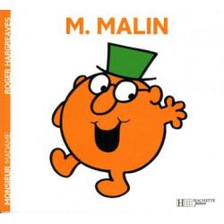 Monsieur Malin