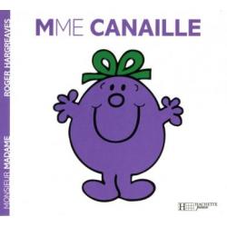 Madame Canaille