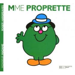 Madame Proprette