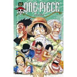One Piece - Tome 60 - Editeur : glenat