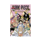 One Piece - Tome 52 - Roger & rayleigh