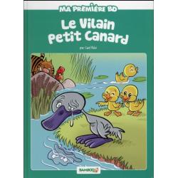 Ma première BD - Le vilain petit canard