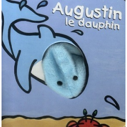 Augustin le dauphin