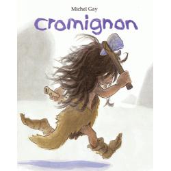 Cromignon
