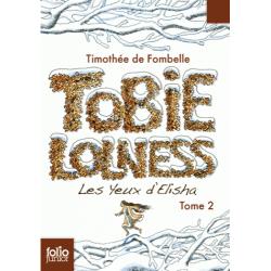 Tobie Lolness - Tome 2