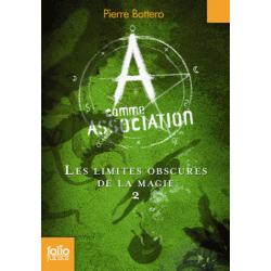 A comme Association - Tome 2
