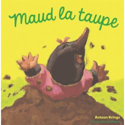 Maud la Taupe