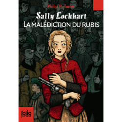 Sally Lockhart - Tome 1