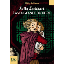 Sally Lockhart - Tome 3