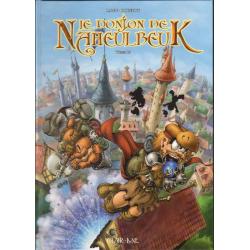 Donjon de Naheulbeuk (Le) - Tome 13 - Quatrième saison, Partie 4