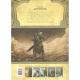 Orcs & Gobelins - Tome 1 - Turuk