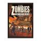 Zombies Néchronologies - Tome 1 - Les Misérables
