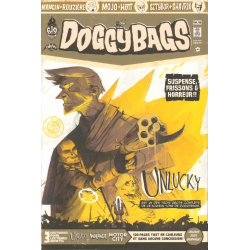 Doggybags - Tome 10 - Volume 10