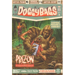 Doggybags - Tome 11 - Volume 11