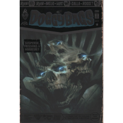 Doggybags - Tome 13 - Volume 13