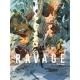 Ravage - Tome 1 - Tome 1/3