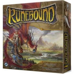 Runebound - 3ème Édition