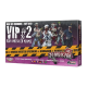 Zombicide : VIP 2