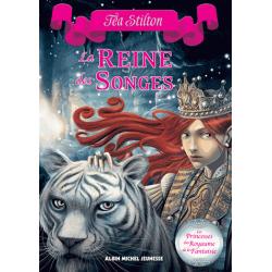 Les Princesses du Royaume de la Fantaisie - Tome 6