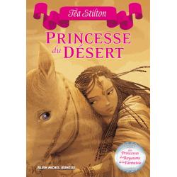 Les Princesses du Royaume de la Fantaisie - Tome 3