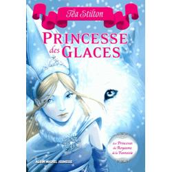 Les Princesses du Royaume de la Fantaisie - Tome 1