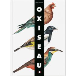 Oxiseau