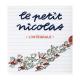 Petit Nicolas (Le) - Le Petit Nicolas - L'Intégrale