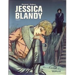 Jessica Blandy - Volume 7