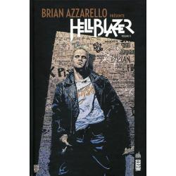 Hellblazer (Brian Azzarello présente) - Tome 2 - Volume II