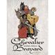 Chevalier Brayard - Chevalier Brayard