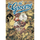 Grocery (The) - Intégrale