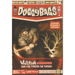 Doggybags - Tome 7 - Volume 7