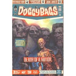 Doggybags - Tome 9 - Volume 9