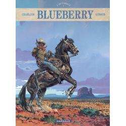 Blueberry (Intégrale) - Tome 7 - Intégrale - Volume 7