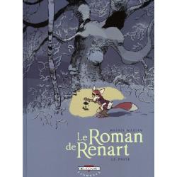 Roman de Renart (Le) (Martin) - Tome 2 - Le puits