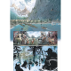 Hel'Blar - Tome 1 - Les chasseurs de Draugar