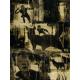 Black Dog, les rêves de Paul Nash - Black Dog, les rêves de Paul Nash