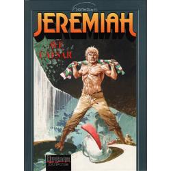 Jeremiah - Tome 18 - Ave Caesar