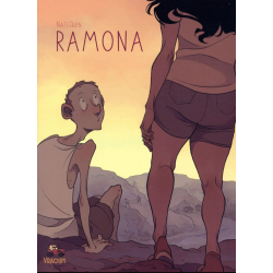 Ramona - Ramona