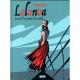 Lolonoa - Journal d'un pirate des Caraïbes - Tome 1 - Lolonoa - Journal d'un pirate des Caraïbes