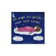Le yoga des petits pour bien dormir