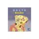 Bouder