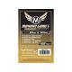 Protèges cartes Magnum Ultra-Fit Dixit Card (80x120mm) x100