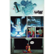 All-New Amazing Spider-Man (Marvel Now!) - Tome 2 - Le Royaume de l'ombre