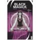 Black Magick - Tome 1 - Réveil