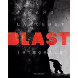 Blast - Intégrale