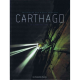 Carthago - Tome 1 - Le Lagon de Fortuna
