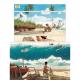Carthago - Tome 4 - Les monolithes de Koubé