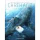 Carthago - Tome 5 - La cité de Platon