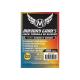 "Protèges cartes Ultra Fit Race! Formula 90"" Card (55x80mm) x100"""